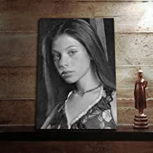 Best the christmas gift michelle trachtenberg Reviews