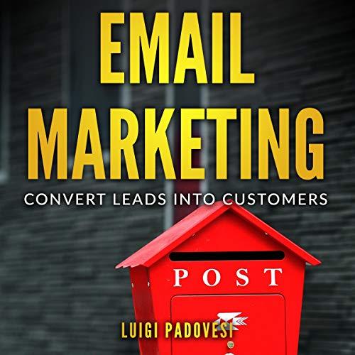 Email Marketing Titelbild