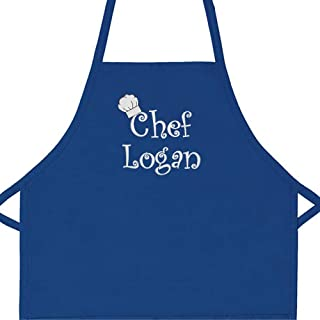 wholesale childrens aprons