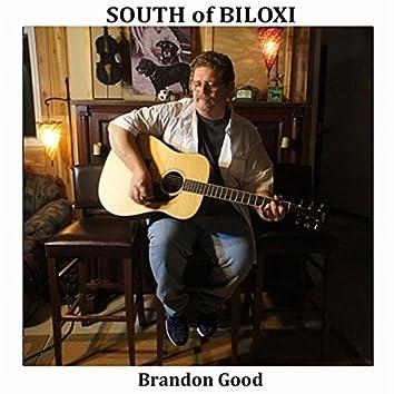 South of Biloxi