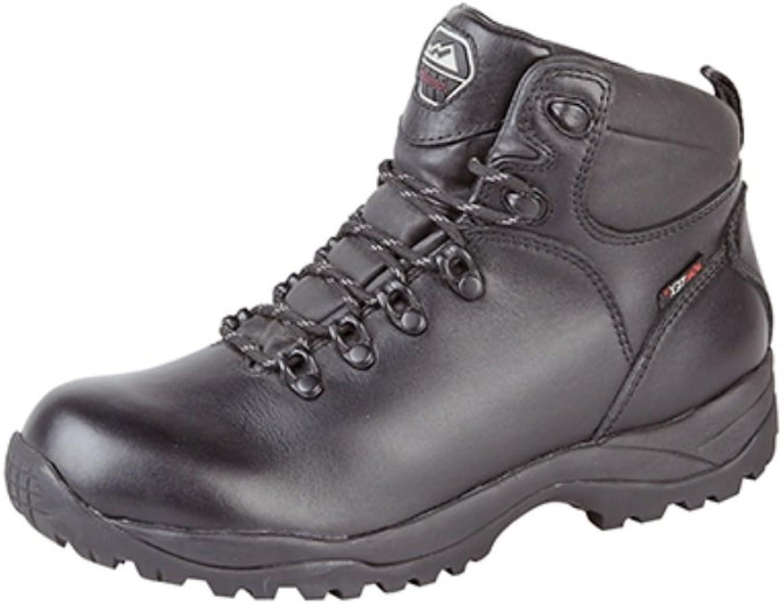 Johnscliffe 'Typhoon ' Lightweight Hiking Boots