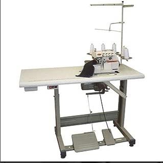 Best siruba sewing machine overlock Reviews