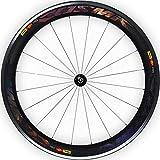 Pegatinas Llantas Bicicleta 29' Mavic Cosmic Ultimate WH18 VINILOS...