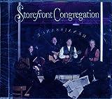 Storefront Congregation
