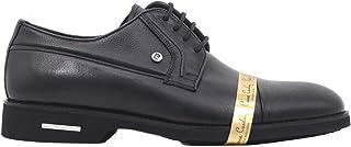 Pierre Cardin Ful Ortopedik Erkek Ayakkabı 332895