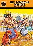 The Pandava Princes (626)