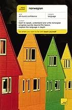 Teach Yourself Norwegian Complete Course