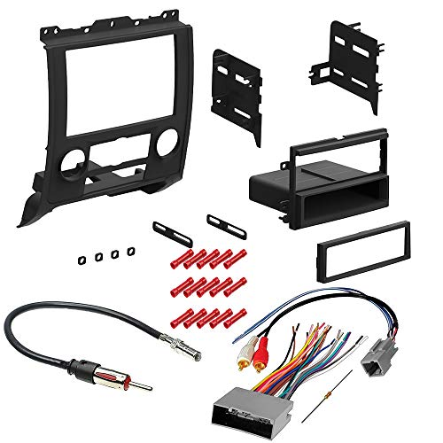 10 Best in Dash Mounting Kits