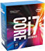 Intel Core i7-7700K Desktop Processor 4 Cores up to 4.5 GHz unlocked LGA 1151 100/200 Series 91W (Renewed)