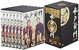水戸黄門DVD-BOX 第三部