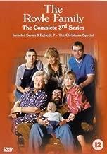 The Royle Family: Series 3