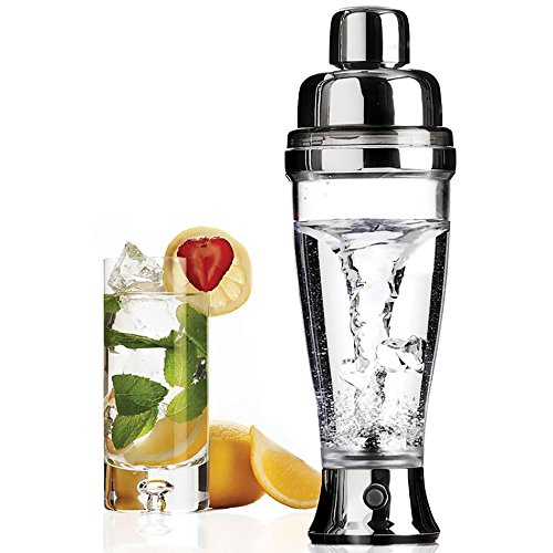 (250ml / 350ml / 530ml/750ml) 202#stainless Steel Martini Cocktail Shaker Bar Tools Wine Shakers (350ml)