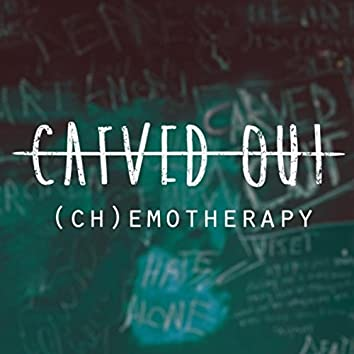 (Ch)emotherapy
