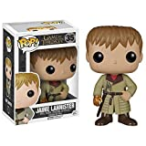 QToys Funko Pop! TV: Game of Thrones #35 Jaime Lannister Chibi...