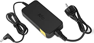 Chargeur Pour ASUS N750 N750JK N750JV LAPTOP 120W ADAPTER POWER CHARGER