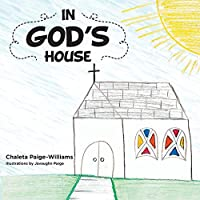 In God's House