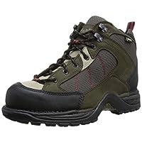 "Danner Men's Radical 452 5.5"" Hiking Boot"