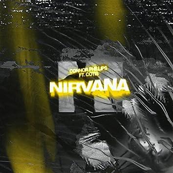 Nirvana (feat. COTIS)