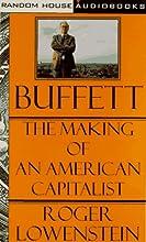 Buffett: The Making of an American Capitolist