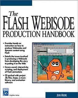 Best adobe flash game programming Reviews