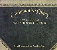 Cashman's Diary