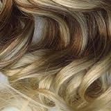 Zoom IMG-1 vanessa grey hair designs look