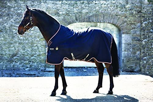 Horseware Rambo Helix Sheet Inventory cleanup selling sale - High quality new 72_6'0