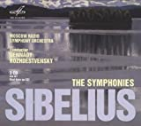 Intégrale des symphonies - Intégrale des Symphonies