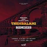 Thembalami (Silva DaDj Electronic Remix)