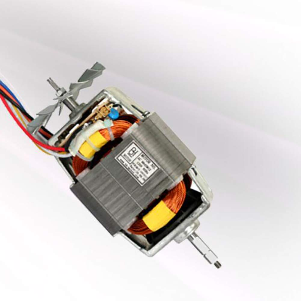 Love House Licuadora juicer Portable, Mezclador Personal Copa ...