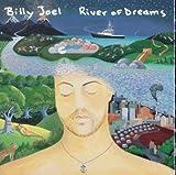 River Of Dreams 歌詞