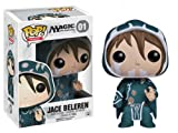 Funko Magic: The Gathering - Figura con Cabeza móvil Magic The Gathering 3846