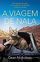 A Viagem de Nala (Portuguese Edition)
