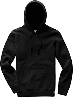 Reigning Champ Heavyweight Pullover Hoodie