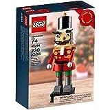 LEGO 40254 - Lo Schiaccianoci