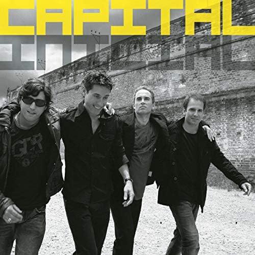 Capital Inicial