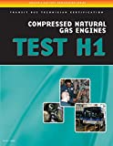 ASE Test Preparation - Transit Bus H1, Compressed Natural Gas (Delmar Learning's Ase Test Prep Series) (Delmar's ASE Test Preparation)