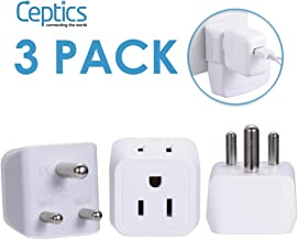 Best power plug socket in india Reviews