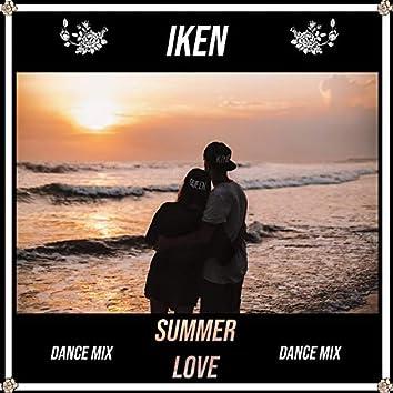 Summer Love (Dance Mix)