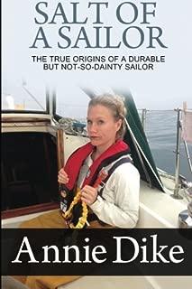 Best sea salt sailboat Reviews