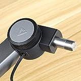 Immagine 2 thronmax 032733 supporto per microfono