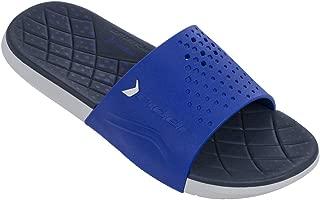 rider Men's Infinity Slide Sandal