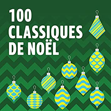 100 Classiques de Noël