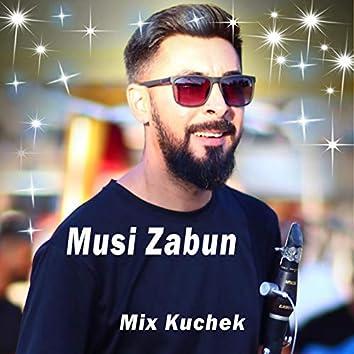 Mix Kuchek (Instrumental)
