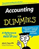 Accounting for Dummies (Serial)