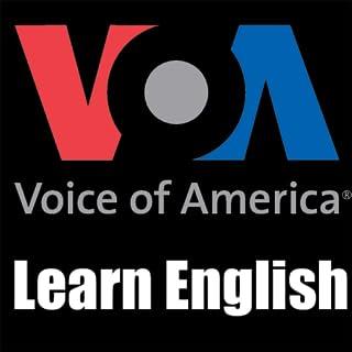 VOA Learn English