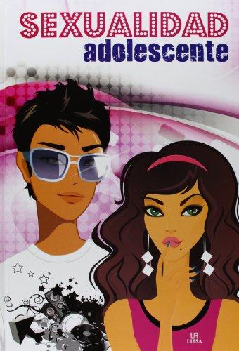 Sexualidad Adolescente (Cuentos y Leyendas)