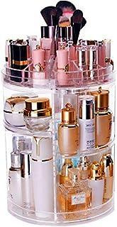 Amazon.es: estuches de perfumes mujer
