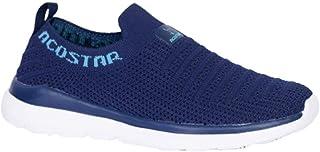 ACOSTAR Women's Training Shoe