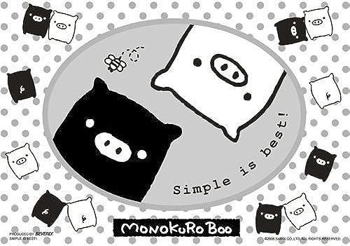 108 Stuck Shinpuruizubesuto  108-754